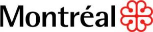 Logo Montréal